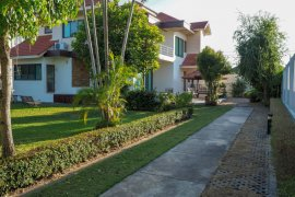 4 Bedroom House for rent in Nong Khwai, Chiang Mai