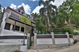 3 Bedroom Villa for Sale or Rent in Patong, Phuket