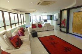 2 Bedroom Condo for sale in Jomtien Plaza Condotel, Jomtien, Chonburi