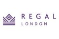 Regal London