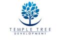 TempleTree Development