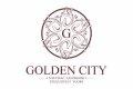 Golden Land Real Estate Development Co. Ltd