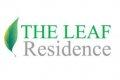 The Leaf Residence