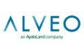 Alveo Land Corporation