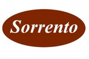 Sorrento by Calmar Land