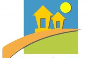 Calmar Bay Homes