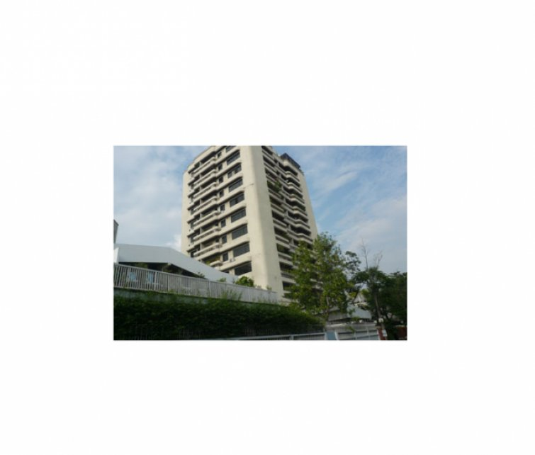 Beverly Hills Mansion Bangkok 22 Condos For Sale And Rent
