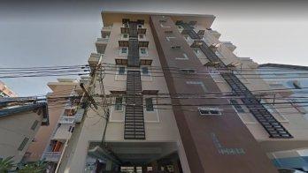 NS Residence Sukhumvit 49