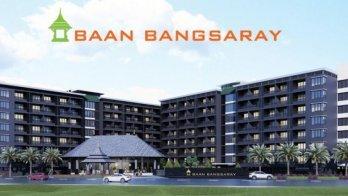 Baan Bang Saray