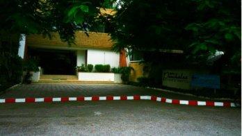 Panchalae Residences