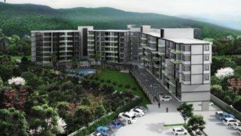 The Resort Condo