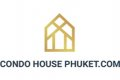 Condo & House Co.,Ltd