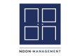 NOON Property Management
