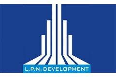 LPN Development Co.,Ltd.