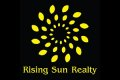 Rising Sun Realty