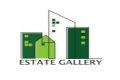 Estate Gallery