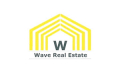 Wave Real Estate