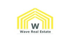 Wave Real Estate Co., Ltd.