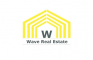 Wave Real Estate Co., Ltd.