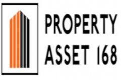 Property Asset 168 CO.,LTD