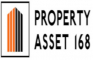 Property Asset 168 CO.,LTD