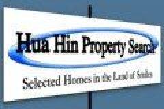 Hua Hin Property Search Co Ltd