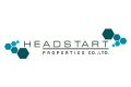 Headstart Properties
