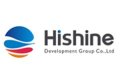 Hishine Property (Thailand)