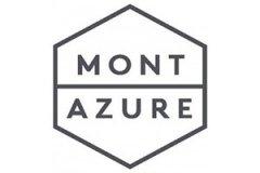 MontAzure