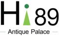 Hi89 Co., Ltd.