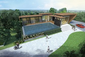 Property for Sale in Bangkok | Thailand-Property