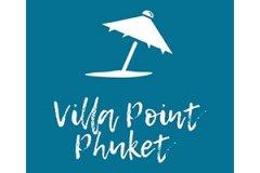 Villa Point Phuket