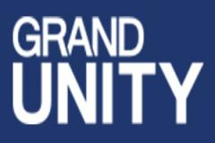 Grand Unity Development Co.,Ltd.