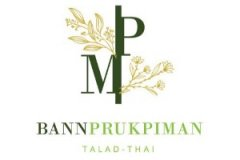 RAISE PROPERTY TALADTHAI CO.,LTD.