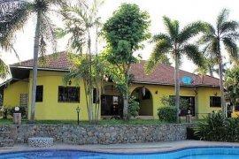 4 bedroom house for rent in Mabprachan Lake, Pattaya