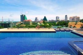 1 bedroom condo for sale in VN Residence 3
