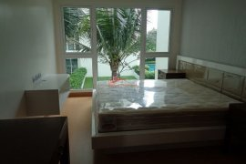 2 bedroom condo for sale in Sunset Boulevard Residence 2