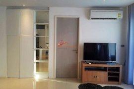 2 bedroom condo for sale in Atlantis Condo Resort Pattaya