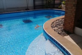 4 bedroom house for rent in East Pattaya, Pattaya