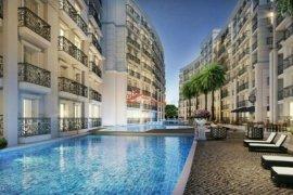 1 bedroom condo for sale in City Garden Olympus