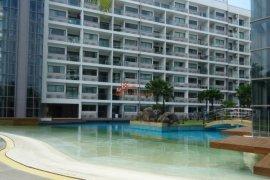 Condo for sale in Laguna Beach Resort Jomtien