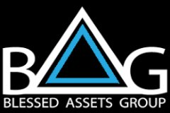 Bless Asset Group