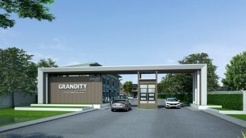 Grandity Phet Kasem Phutthamonthon Sai 7
