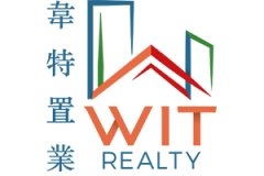 Wit Realty