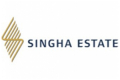 Singha Estate Public Company Limited