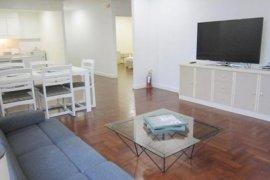 2 bedroom condo for rent in Langsuan, Pathum Wan