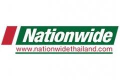 Nationwide Approach Property Co., Ltd.