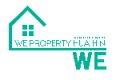 We Property Hua Hin