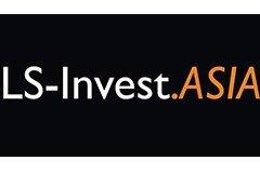 LS Invest PROPERTIES