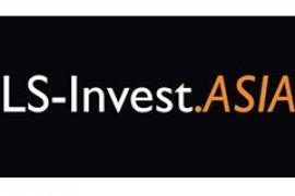 LS-Invest.Asia